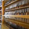 KATABA Japanese Knives Ltd. Sharpening Services