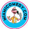 Miami Comedy
