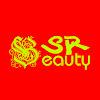 SR Beauty