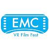 EMC VR Film Fest