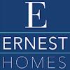 Ernest Homes