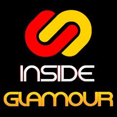 Inside Glamour