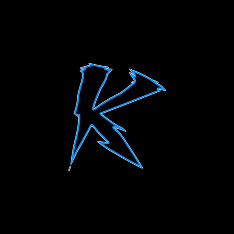 KODI (kodi)