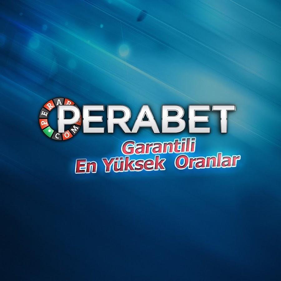 Perabet - YouTube