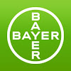 Bayer Crop Science HR BIH