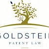 goldsteinpatent