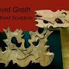 David Groth