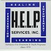 H.E.L.P. Services, Inc.
