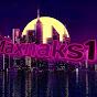 Maxnaks1 Channel
