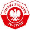 Polski Związek Ju-Jitsu