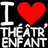theatrenfant