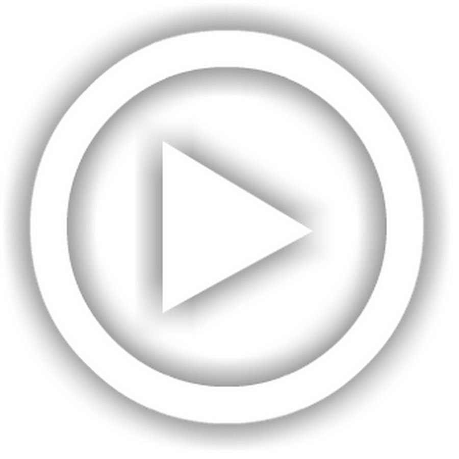 video-now-player-black-and-white
