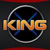 KINGx DE