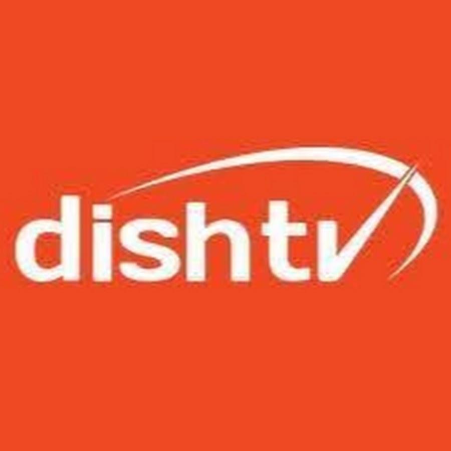 DishTV India - YouTube