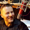 Ian M. Walker, Voice Artist