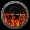 HeatsProductions