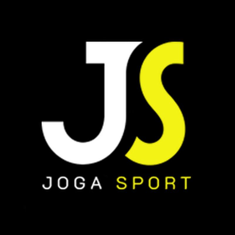Joga Sport