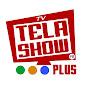 TV TELA SHOW Oficial