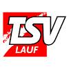 TSV Lauf