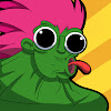 SmashBits Animations