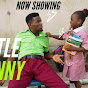 nollywood perfect tv