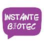 Instante Biotec
