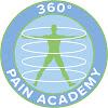 360° Pain Academy