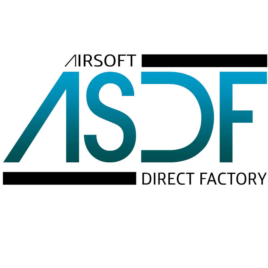 Airsoft Direct Factory Youtube