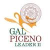 GAL Piceno