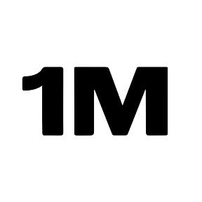 1MILLION Dance Studio
