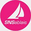 SN Sablais