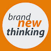 IDeas BIG (Brand Identity Group)
