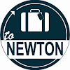 Newton Convention & Visitors Bureau