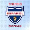 Colegio Espanol