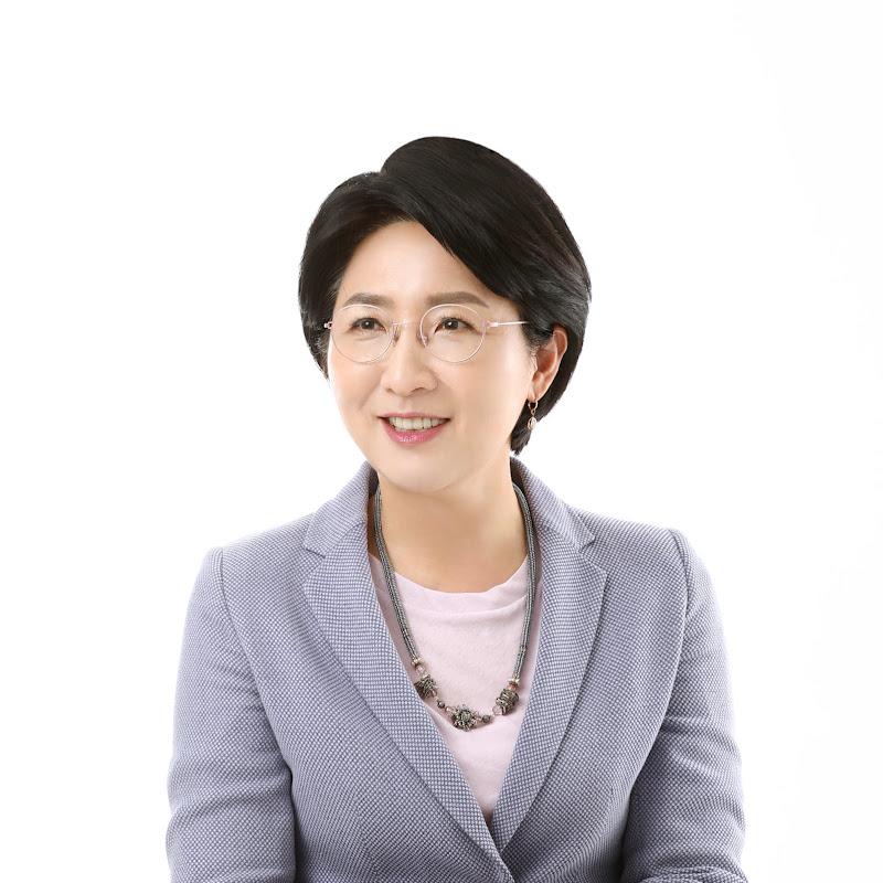 박주현TV
