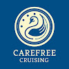 Carefree Cruising