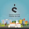 Parques de Sintra