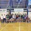 Cus Siena Basket