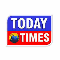 Today Times News