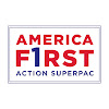 America First Action Super PAC