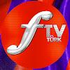fortunaTV