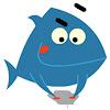 HappyBlueFish