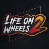 LifeOn2Wheels