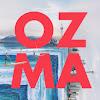OZMA - French Explosive Jazz