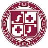 SaintJamesSchoolMD