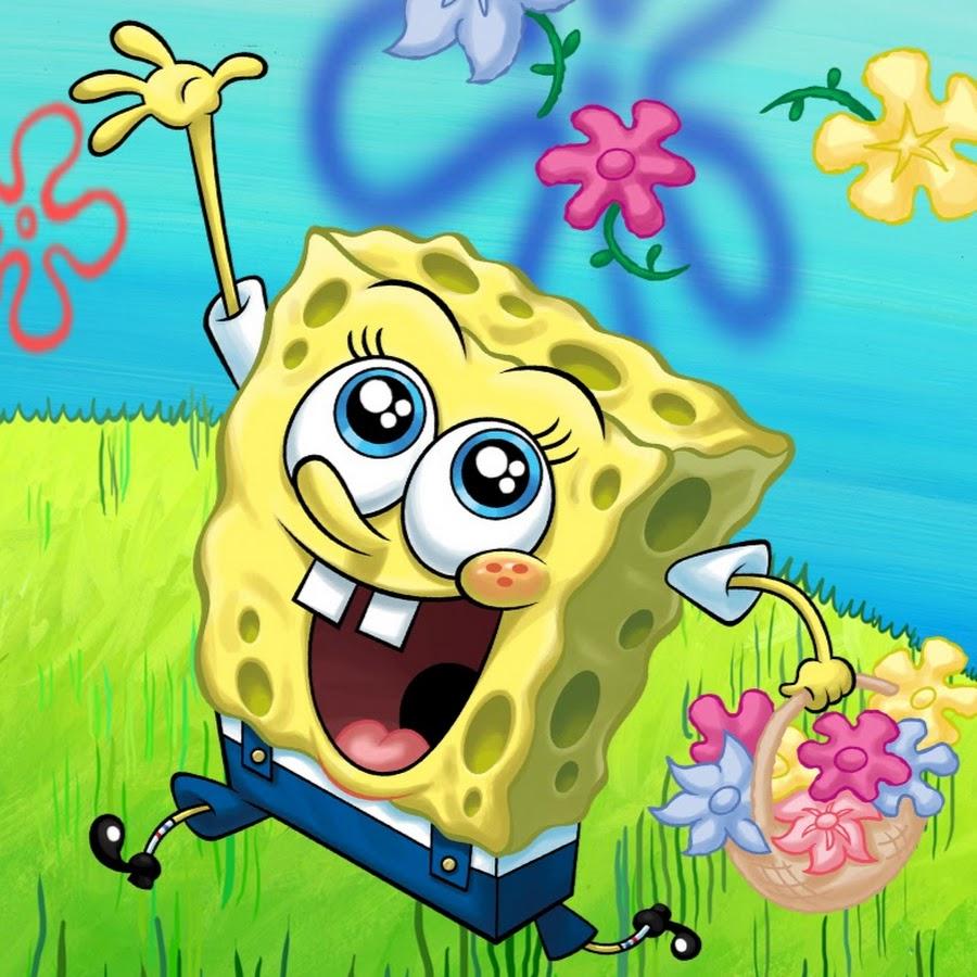 Spongebob Schwammkopf Video