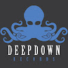 Deep Down Records