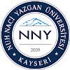 Nuh Naci Yazgan Üniversitesi - Kayseri