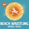 Beach Wrestling World Series