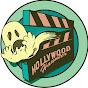 Hollywood Haunter